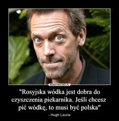 Miło😄 Wtf Funny, Funny Cute, Take A Smile, Polish Memes, Weekend Humor, Funny Mems, Everything And Nothing, Smile Everyday, Funny Captions