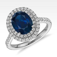 sapphire jewelry september birthstone jewelry blue