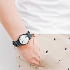 BS Men - #Hypergrand Nato #Watch #saat koleksiyonu ---> http://brnstr.co/1DtT3fz