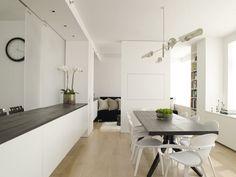 Image result for white interior