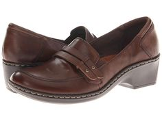 Rockport Cobb Hill Deidre Bark - Zappos.com Free Shipping BOTH Ways
