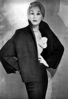1950 Vogue