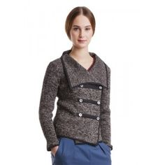 Slow fashion, ethical fashion and eco friendly clothing for women