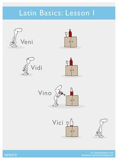 Last Lemon, Woman Wine, Crazy Friends, In Vino Veritas, Wine Time, Sarcastic Humor, Illustrations, Laugh Out Loud, Self Help