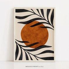 Minimalist Painting, Minimalist Art, Diy Canvas Art, Simple Canvas Art, Modern Canvas Art, Simple Wall Art, Cool Wall Art, Painted Canvas, Small Canvas