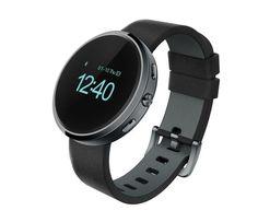 Fashion sport Smart bracelet D360 Bluetooth Wristwatch Smartband For Samsung Android phone