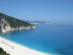 #Αργοστόλι #Argostoli nel Κεφαλονιά, Κεφαλονιά #Cefalonia #Grecia #Greece