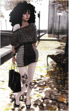 3bcddb4672 Rising up toward you. Lydia Onedin · Second Life Skirt Outfits