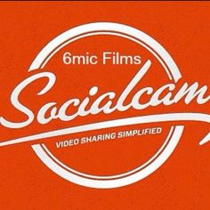 Make sure to download the social cam  app and follow us. New videos uploaded this week. Hope to see u there 6micfilms #social #video #cam (at QBar Lounge)
