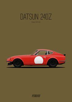 petrolified-poster-1.jpg (728×1030)