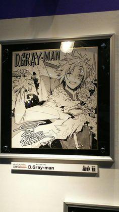I want that Anime Couples Manga, Cute Anime Couples, Manga Anime, Anime Art, Anime Girls, D Gray Man, Grey, Lenalee Lee, Manga Illustration