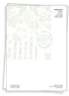 Die 75 Besten Bilder Von Briefpapier Letter Paper