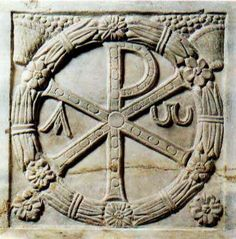 monogram-of-christ384x389vatican.jpg (384×389)