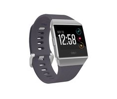 Fitbit Ionic kaufen
