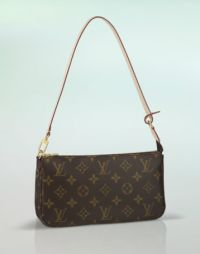 72ac40fb8685 The Theme of this years Louis Vuitton Holiday Collection was Luck