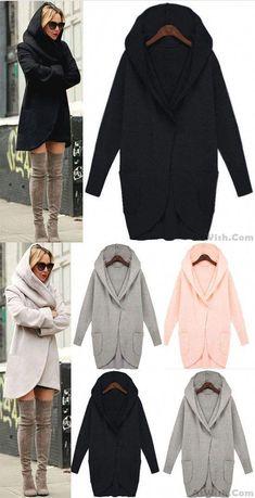 b52a5efff1f women s coats at burlington coat factory  Women scoats