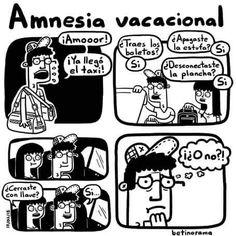 #vacaciones #pareja #betinorama
