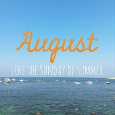 Here's a cheerful thought!!! And an excuse to squeeze in another pic from Qwara!! I love the climate in August but hate the feeling that Summer's  almost over!! #qwara #malta #lovemalta #august #hello #harbour #boat #seascape #onelastpic #text #blog #euro