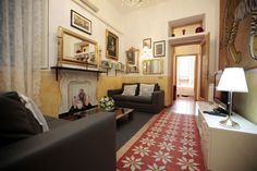 Navona Vacation Rental - VRBO 250871 - 2 BR Rome Apartment in Italy, Deal! Free Ride from/to Airport from Nov 21 to Dec 17 Navona/Campo Dei Fiori