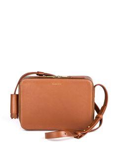 f1ec6ddbd 16 melhores imagens de bags.   Taschen, Bags e Handbags