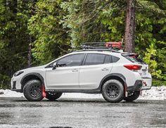 Lifted Subaru, Subaru Cars, Jeep Cars, Subaru Crosstrek Accessories, Subaru Outback Offroad, Nissan 4x4, Car Mods, Subaru Forester, Wrx