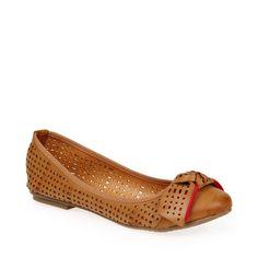 Ranello Ayakkabı Modelleri - http://www.bayanlar.com.tr/ranello-ayakkabi-modelleri/