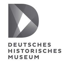 deutsches-historisches-museum-logo-neu.jpg (900×830)