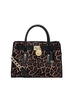 7443488266d7 Michael Kors Store : Hobo - Satchels Totes Wallets Value Spree Crossbody  Bags Drawstring Bags Shoulder Bags Accessories Clutches Hobo New Michael  Kors ...