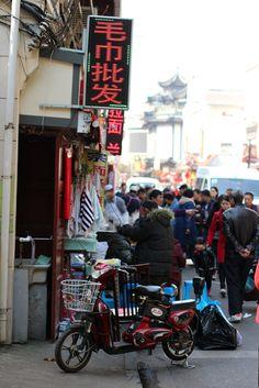 china-urlaub-erfahrungen-shanghai-schnellzug-Yuyan-Garten-stadtgotttempel-67
