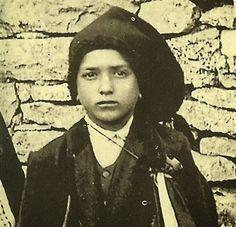La Vida Espiritual del más Silencioso de los Videntes de Fátima: Francisco » Foros de la Virgen María