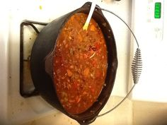 ... boat. http://allrecipes.com/recipe/its-chili-by-george/detail.aspx