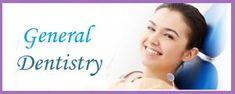 Around Geelong Dental Care at Norlane in Geelong provide Medicare bulk billing dentist and dental services under the Child Dental Benefits Schedule (CDBS). Dental Kids, Dental Care, Affordable Dental, How To Become Smarter, Teeth Health, Best Dentist, Health And Fitness Articles, Dental Services, Oral Hygiene