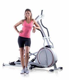 Kalorienverbrauch Crosstrainer Gute Laune Und Bessere Motivation