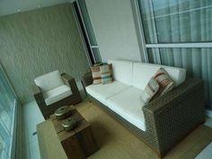 Compre Apartamento com 4 Quartos, Norte, Águas Claras por R$ 750.000. Possui um total de 158 m², 2 Suites, 2 Vagas de carro. Fale com ACImóveis.