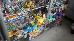 Productos en Shinsei Store
