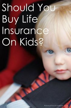 New Baby Advice | Parenting Advice | Life Insurance | Budget #lifeinsurance