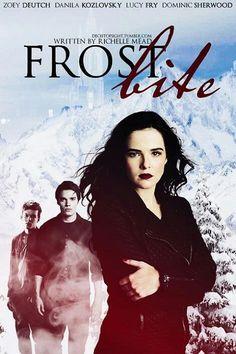 #FrostBite