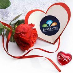 ¡Feliz #SanValentín! Sois tan especiales... os quiero a todos. ;) ¡Feliz fin de semana del Amor! ❤