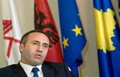 Haradinaj i shkruan letër Agim Çekut