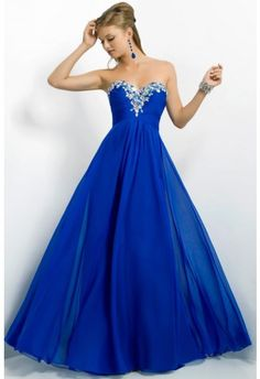 Bridal Gowns Orlando - Minerva\'s Bridal Suite | Wedding Bliss ...