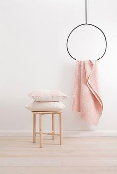 23 blankets and throws for winter: Country Road Esa throw, $149