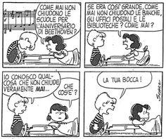 Snoopy Comics, Peanuts Comics, Peanuts Snoopy, Charlie Brown, Humor, Friends, Disney, Amigos, Humour