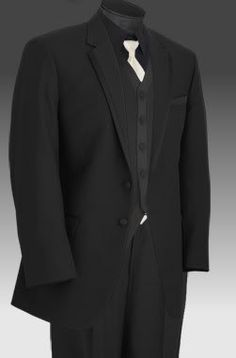 Black shirt look is hard to find...having second thoughts...would like to see this on something other than a mannequin...