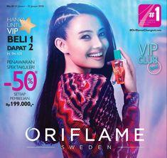 Katalog Oriflame Oriflame Cosmetics, Digital, Jan 2018, Movies, Movie Posters, Top, Films, Film Poster, Cinema
