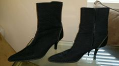 Womens Coach Boots - size 11 #Coach #FashionMidCalf