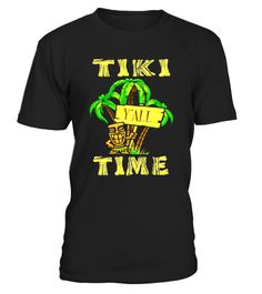"""# Tiki Time Y'All Luau Vacation Party Funny Travel T-Shirt .  Special Offer, not available in shops      Comes in a variety of styles and colours      Buy yours now before it is too late!      Secured payment via Visa / Mastercard / Amex / PayPal      How to place an order            Choose the model from the drop-down menu      Click on """"Buy it now""""      Choose the size and the quantity      Add your delivery address and bank details      And that's it!      Tags: Tiki Time Y'All Luau…"""