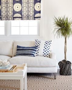 casual living room. Find This Pin And More On Casual Living By Organized Design Amy Smith. Room