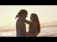 Jonas Blue - Perfect Strangers ft. JP Cooper - YouTube