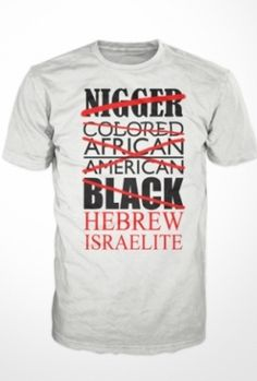 90e44089df41 Wake Up Hebrew Israelite Clothing, Black Hebrew Israelites, Tribe Of Judah,  King Fashion