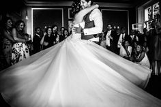 Right On, Paul Tansley! Visit our directory of the world's best wedding photographers. Love Photography, Wedding Photography, First Dance Photos, Wedding Photos, Wedding Day, Park Weddings, Best Wedding Photographers, Ball Gowns, Wedding Dresses